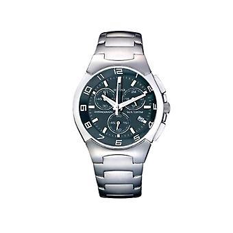 FESTINA F6698/2-גברים של שעון