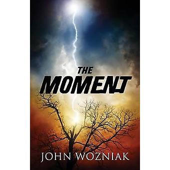Het Moment door Wozniak & John