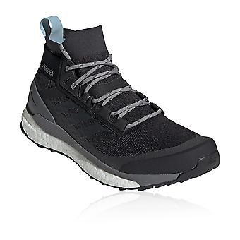 Adidas Terrex Free Hiker-Gåsko til kvinder-AW19
