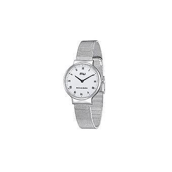 Mosso Moto men's watch of classic MM00001806 (men)
