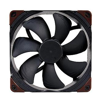 Noctua 120mm NF-F12 Industrial PPC IP52 2000RPM fan