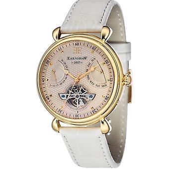 Thomas Earnshaw ES-8046-07 men's watch