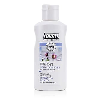 Lavera Gentle ansikts toner 125ml