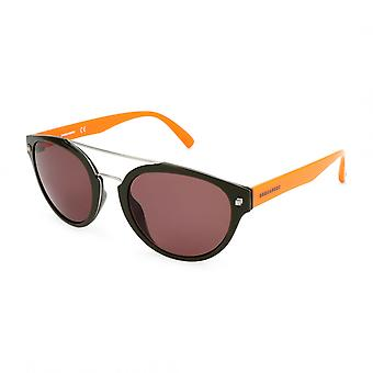 Dsquared2 Occhiali da sole DQ0255 Unisex Primavera/Estate