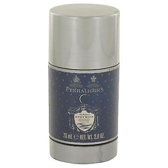 Endymion Deodorant Stick By Penhaligon's   526088 75 ml
