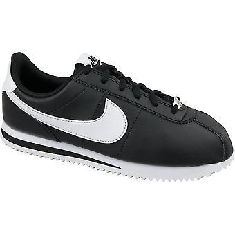 Nike Cortez Basic SL GS  904764-001 Kids sneakers