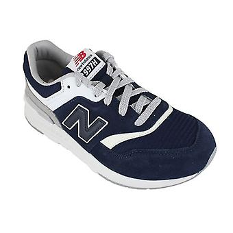 New Balance Shoes Casual New Balance Gr997Hdm 0000152444_0