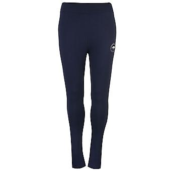 SoulCal Womens Badge leggings damer tights bottnar byxor