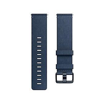 Fitbit Watch Unisex ref. FB166LBNVS