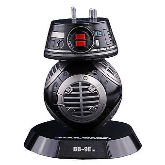 Tähtien sota BB-9E episodi VIII viimeinen Jedi Cosbaby
