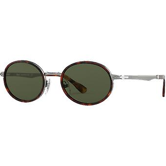 Persol 2457S Scale/Bronze Green