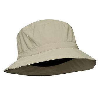 Nouveau Peter Storm Mini Technical Bucket Hat Beige