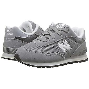 Kids New Balance Boys 574 Fabric Low Top Lace Up Fashion Sneaker