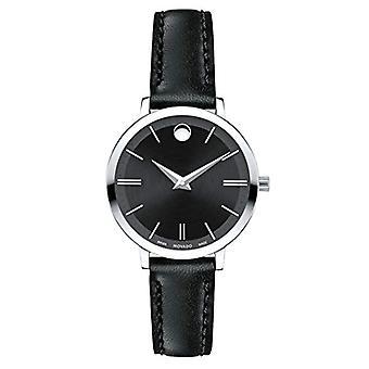 Movado Clock Woman Ref. 0607094