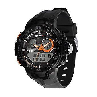 Sector Watch Man Ref. R3251508004