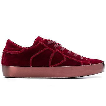 Lamine Low Sneaker (Lamine Low Sneaker)