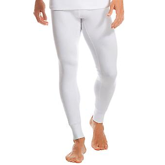 Tootal Tootal Thermal Long John