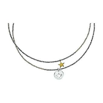 Yvette Ries Necklace Collier 4936142220001