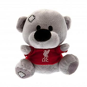 Liverpool FC Timmy Bear Plush Toy