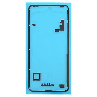 Battery Battery Cover Cover Cover Glue for LG G8s ThinQ Accessories Replacement Glue