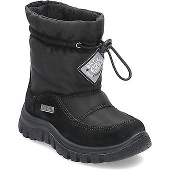 Naturino 0013001268010A01 universal winter infants shoes