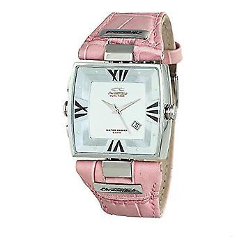 Chronotech Reloj Mujer ref. CT7686L-03