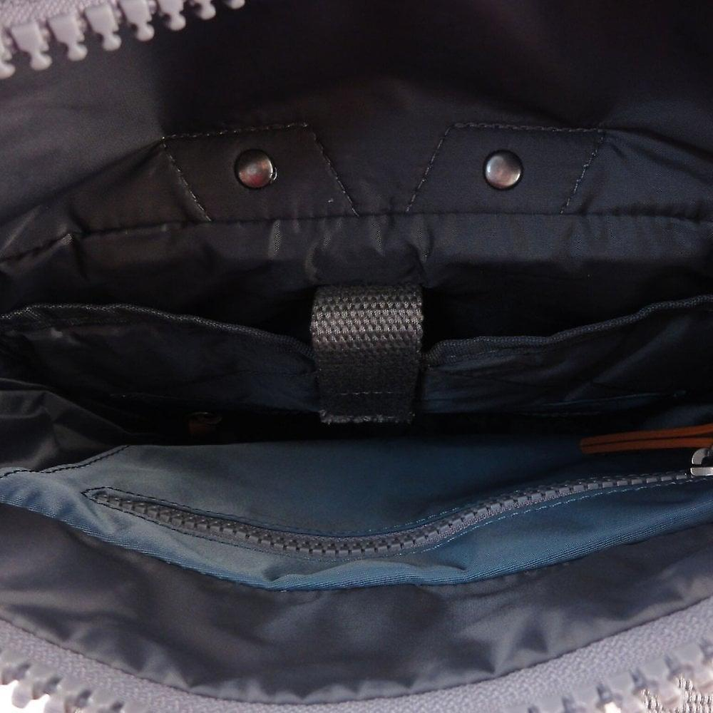 Roka Bags Canfield B Small Airforce