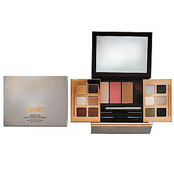 Laura Mercier Master Class Artistry In Light Illuminations Edition Makeup Palette