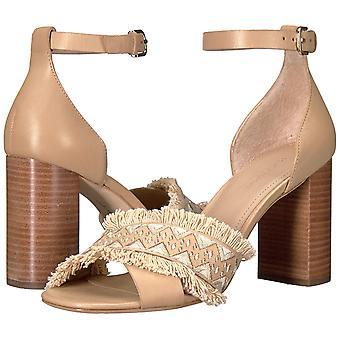 Pour La Victoire Women's Havana Dress Sandal