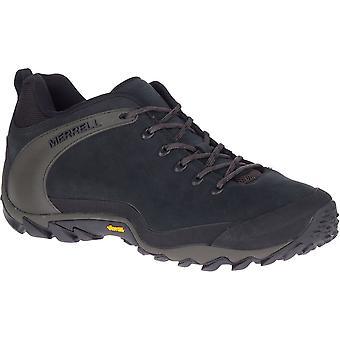 Merrell Chameleon 8 Ltr J033095 trekking all year men shoes