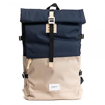 Sandqvist Sandqvist BERNT Backpack