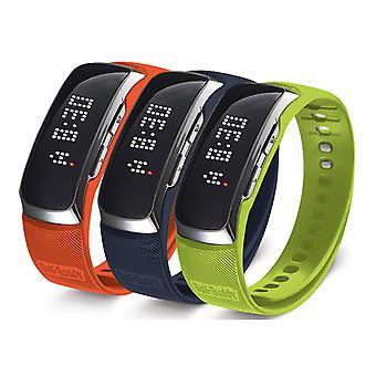 GolfBuddy Unisex BB5 GPS Wristband Accessory Pack