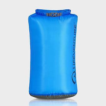 Nieuwe Lifeventure Camping Travel Ultralight Dry Bag blauw