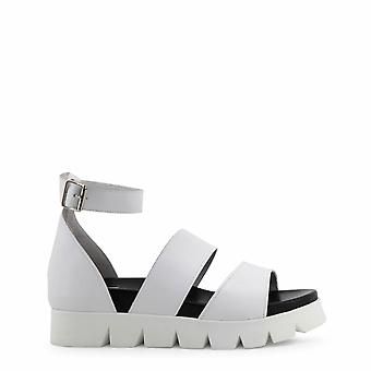 Ana Lublin Original Women Spring/Summer Sandals - White Color 30707