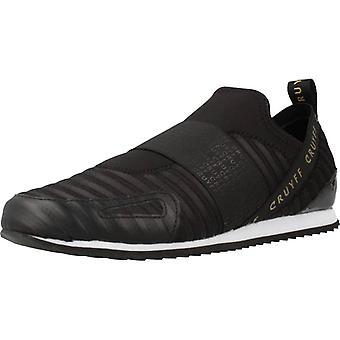 Cruyff Sport / Shoes Cc7574201490 Color Black