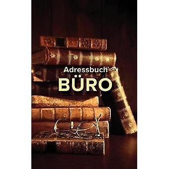 Adressbuch Bro by Us & Journals R