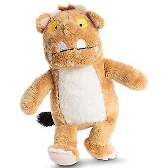 Aurora Gruffalo's child children's Favourite Soft Toy
