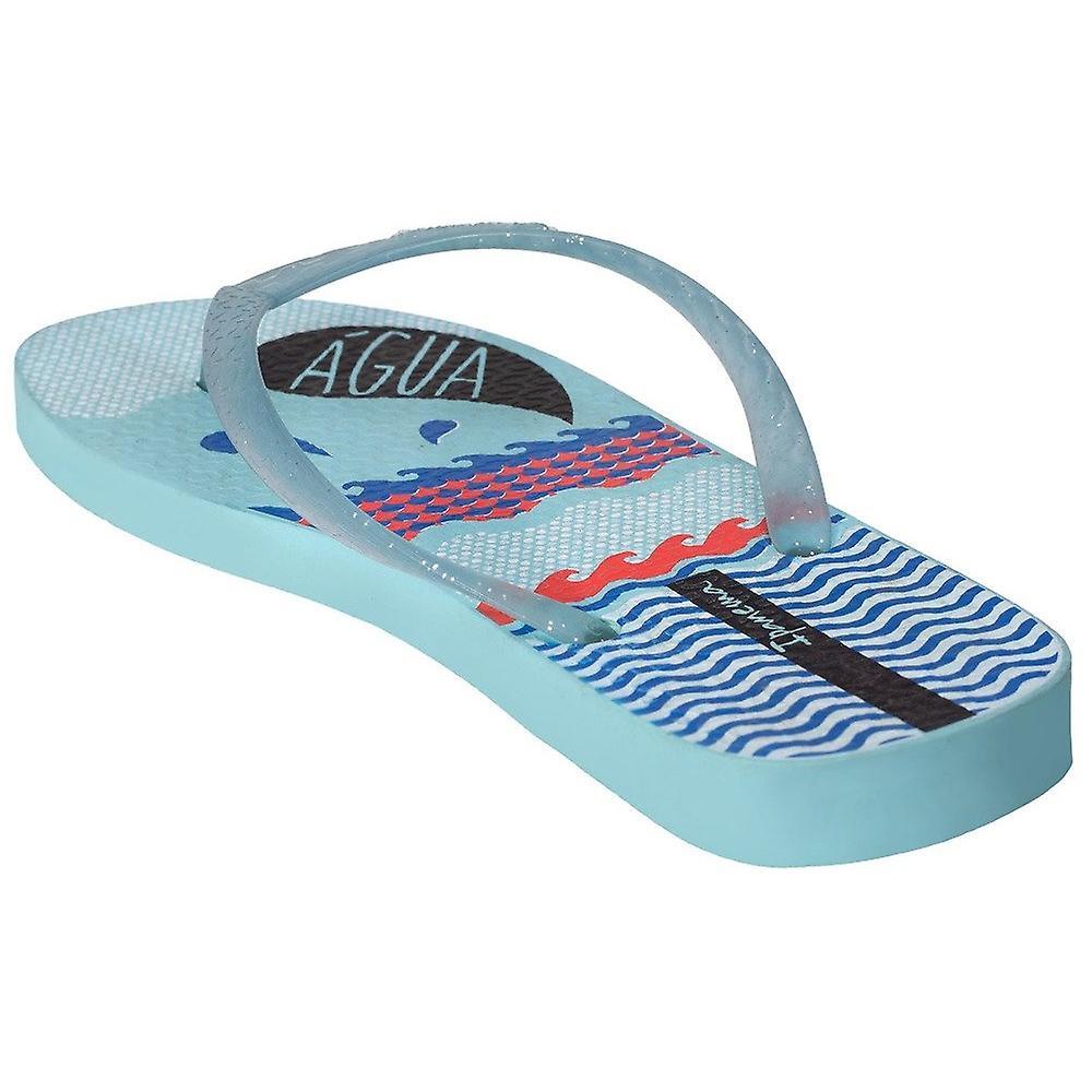 Ipanema Alto Astral 2593820729 scarpe universali da donna estive TlSmll