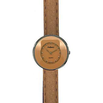 Unisex Watch Arabians DBP2099C (40 mm)