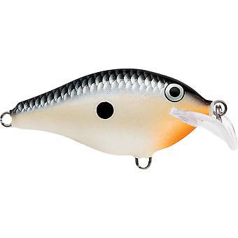 Rapala Scatter Rap vev 05 fiske Lure - pingvin