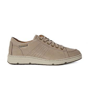 Mephisto Jerome Sportbuck 1932 universal all year men shoes