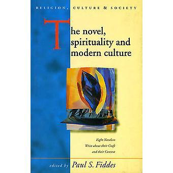 رواية-القيم الروحية والثقافة الحديثة ببول س. فيديس-97807
