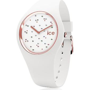 Ice Watch-armbandsur-Unisex-ICE Cosmos-Star vit-medium-2H-016297