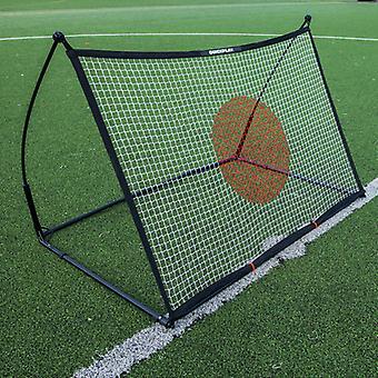 Quick Play SPOT Academy Rebounder - 1 x 1.5m
