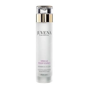 Skönhet Elixir Miracle Juvena (125 ml)