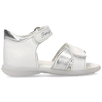 Primigi 5405822 universal summer infants shoes