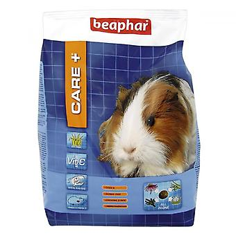 Beaphar Care Plus Guinea Pig ruoka