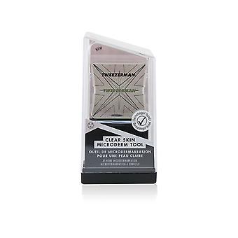 Klart hudmikroderm verktyg hemma microdermabrasion (studio samling) 244238 1st