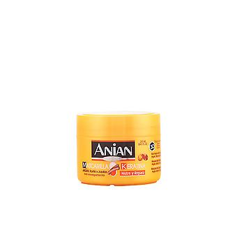 Anian Keratina Liquida Masca Repara & Protege 250 Ml Unisex