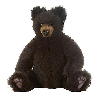 Hansa Brown Bear